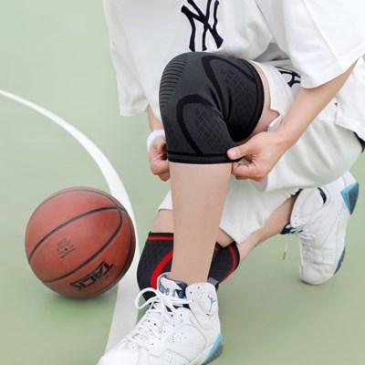 일상공감 강력한 무릎보호대