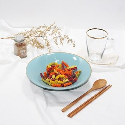 세르 브이 파스타볼 1p 샐러드볼 카레그릇 덮밥그릇