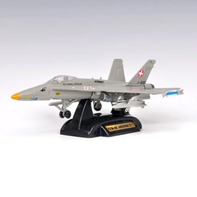 [모터맥스]1:72 보잉 F/A-18 호넷 공격 전투기 (540M76356)
