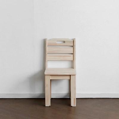 [편백] A형 의자_(1608267)