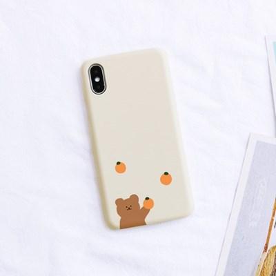 곰글링 248 아이폰/LG