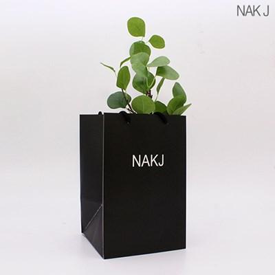 [나크제이] 나크제이 쇼핑백
