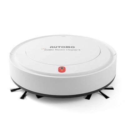 오토모 로보마스터 클리너 로봇청소기2 JYW-ATM02