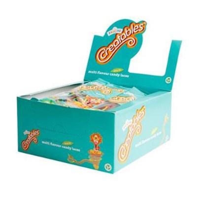 파씨니 크레이터블(멀티향/24EA)BOX