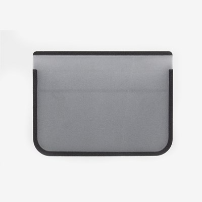 [Magpul] 맥풀 DAKA Everyday folding wallet