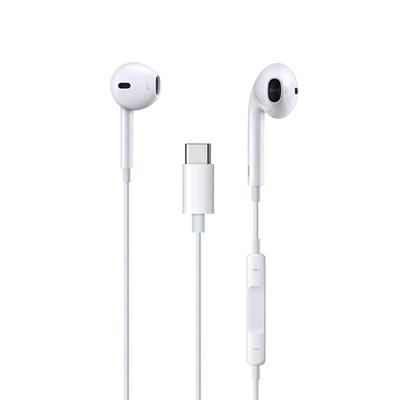 C타입 USB 스트레오 이어폰 (ME562-T)_(1730496)