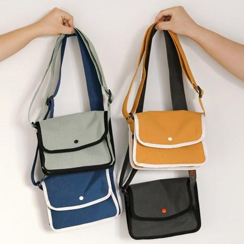[Bag] O,LD! Go to messenger bag_mini