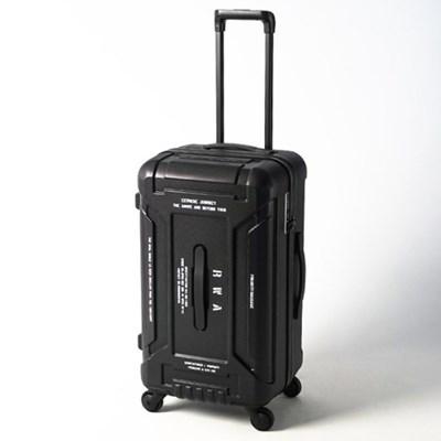 RWA T-BOX 66 26형 (PC+ABS) 하드 여행가방_(1268272)