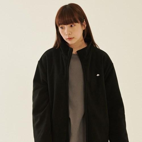 Reversible Fleece (U20DTJK03)_(2021757)