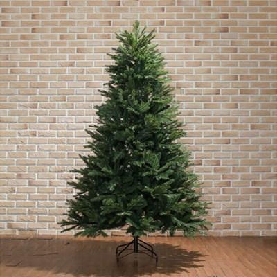 180cm 전나무 혼합 트리 크리스마스 대형트리