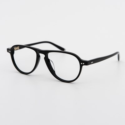 [SBKA]Blue24 보잉 뿔테안경