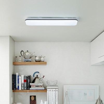 LED 아이린 주방등 25W