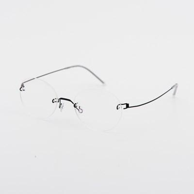 [SBKA]TOT 무테 티타늄 안경