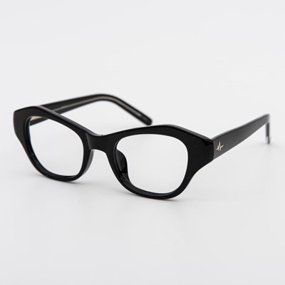 [SBKA]Lemon-C01 두꺼운 뿔테안경
