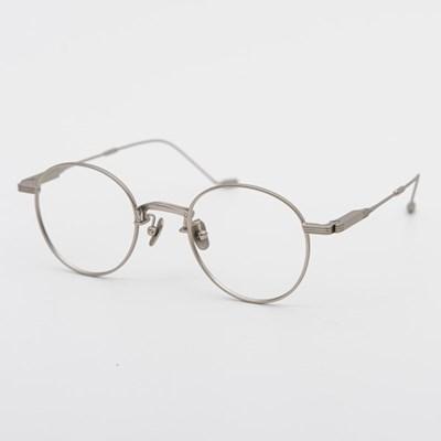 [SBKA]Grace-C02 동글이 안경