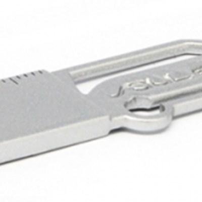 기아 USB(16G)