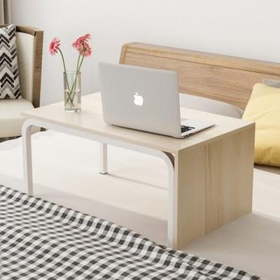 하스민퍼니처 소파테이블 거실 침실 다과상 노트북