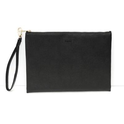헤이플 누보 클러치백 nebo clutch bag C11-BLACK