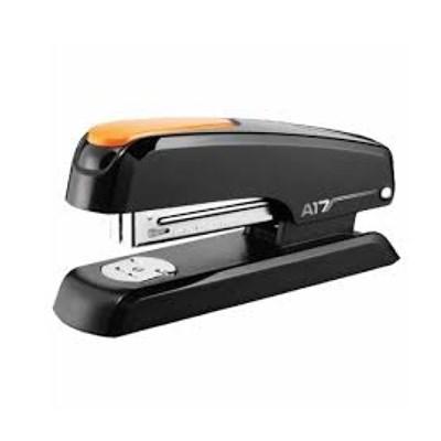 마패드 에센셜 스테플러 하프스트립A17 953511 사무용품 데스크용품