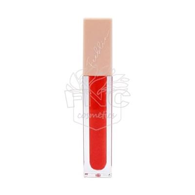 페블린 스파클링 립글로즈 / RD103 / 피치로즈