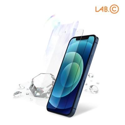 랩씨 아이폰12 프로 강화유리 액정보호필름_(3617800)