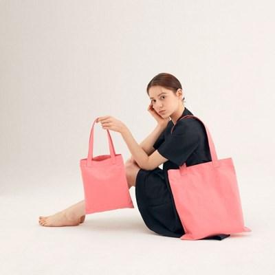 Pink Peach Bag(Medium)