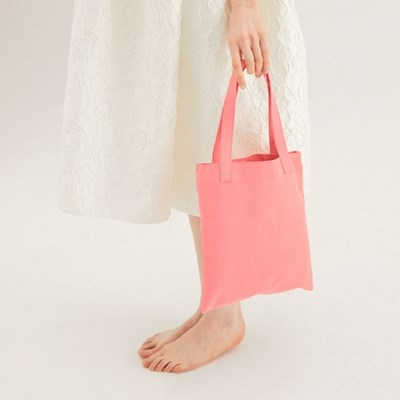 Pink Peach Bag(Small)
