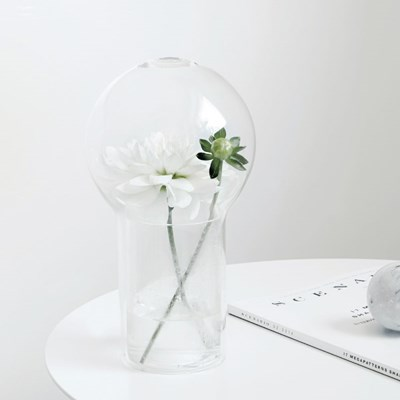 스튜디오 마큐라 리바다 꽃병