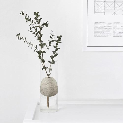 스튜디오 마큐라 라바 꽃병
