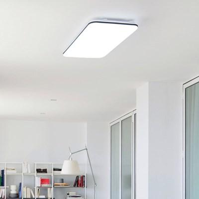 LED 아이린 거실등 50W
