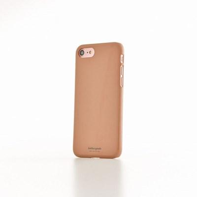 Choco Mono Phonecase