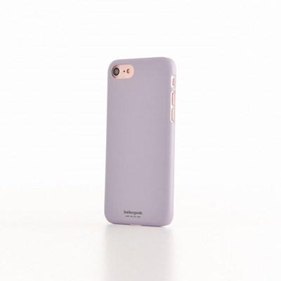 Lavender Mono Phonecase