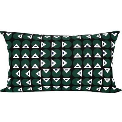 30 Patio Green Cushion