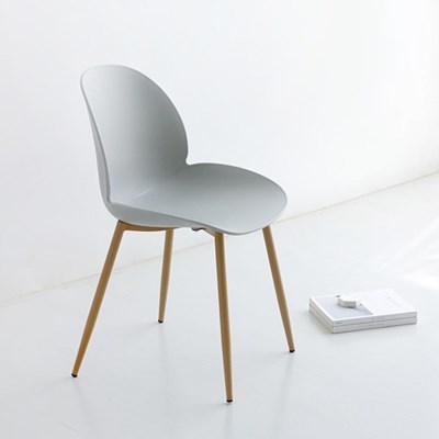 하스민퍼니처 인테리어의자 거실 의자 커피숍