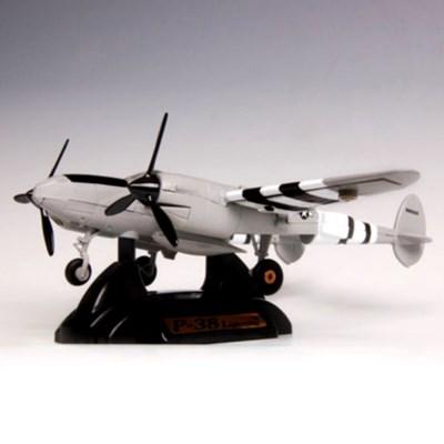 [모터맥스] 1:60 록히드 P-38 라이트닝 (540M76365)