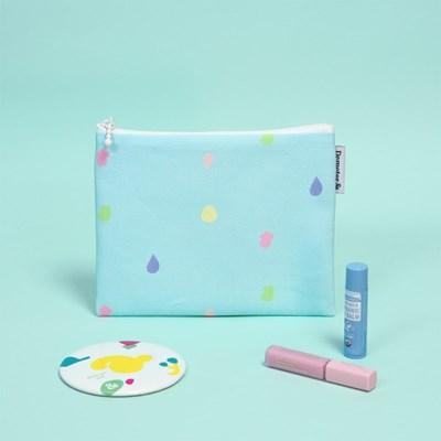 [pouch] dear