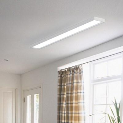 LED 세비츠 슬림 주방등 50W