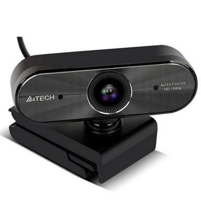 스카이디지탈 A4TECH PK-940HA PC 화상카메라 웹캠