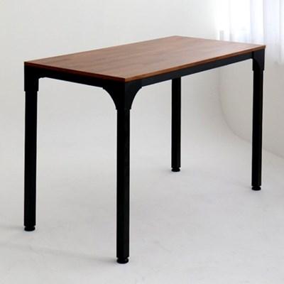 공간플러스 철제 아일랜드 테이블 1000_(1922900)