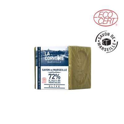 라코벳 유기농 올리브 비누  200g (단품)