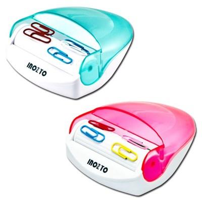 마그넷롤러 클립케이스 CD-01