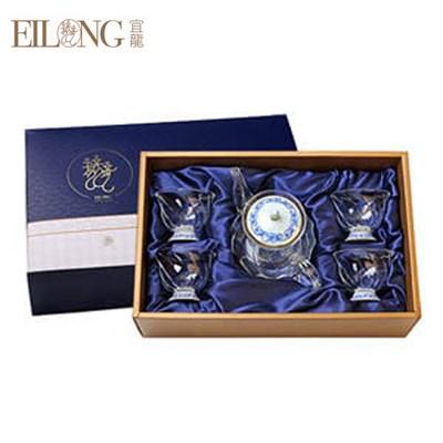 [1510120] 일롱 퓨전 아시아 고급 선물세트 5p_(2944151)
