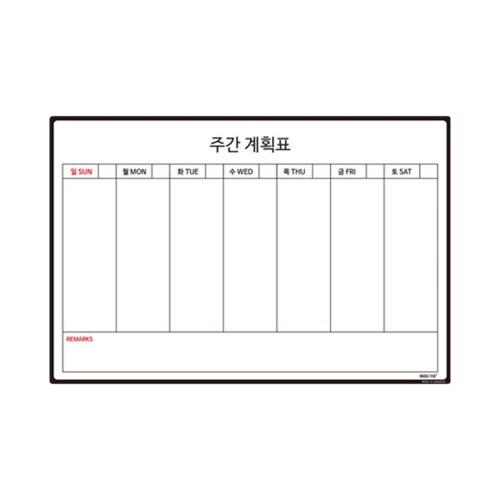 플랜-패드(주간) WBA 303 (300X450)