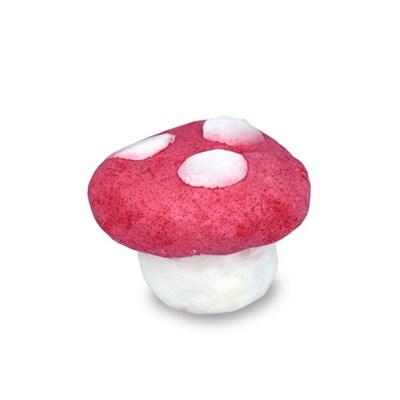 [밤코스메틱]이건 버섯이 아니고 버블도