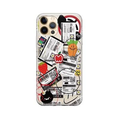 case_420_sticker M freedom
