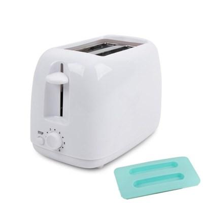 키친아트 토스트기 KAT-7755 6단계조절