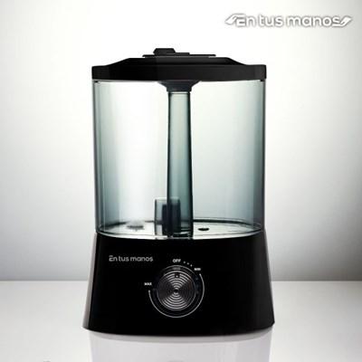 [엔뚜마노] 7L 대용량 초음파식 모던 가습기 RB50A