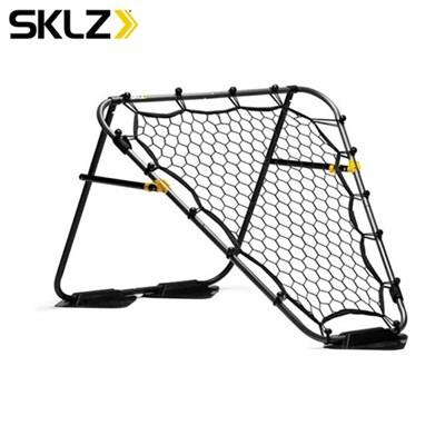 스킬즈 솔로어시스트 농구훈련용품