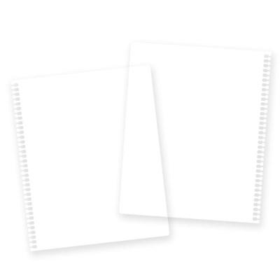 체인저블 커버 -Clear Cover(투명)