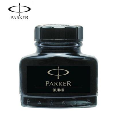 [파카] Parker 병잉크 57ml (흑색/청색/군청색)_(12733055)